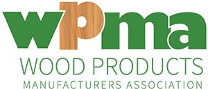 WPMA - Wood Product Manufacturers - Membership Benefits - United States - Website Logo