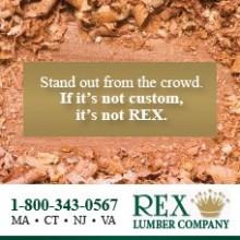 Rex Limber Company