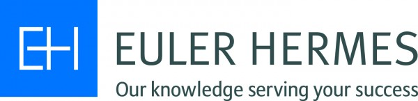 Euler Hermes logo