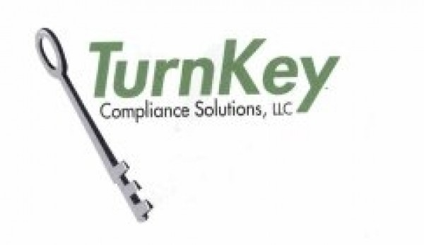 TurnKey Compliance Solutions, LLC logo