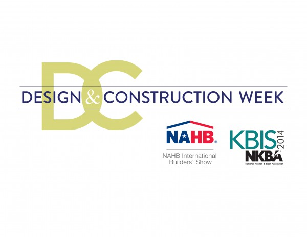 WPMA Announces Support for Design & Construction Week
