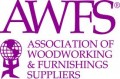 Association of Woodworking & Furniture Suppliers - AWFS